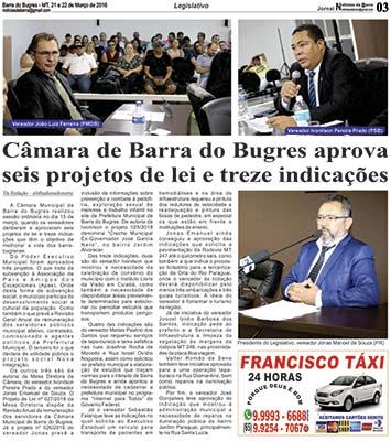 Pag-03---Ediçao-218---21-e-22-03-18-Notícias-da-Barra