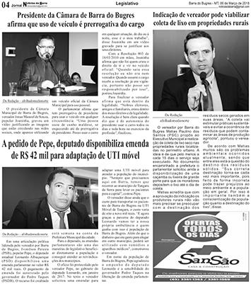 Pag-04-Ediçao-216--06-03-18-N-da-Barra