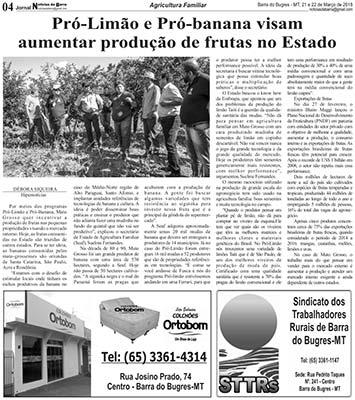 Pag-04---Ediçao-218---21-e-22-03-18-Notícias-da-Barra