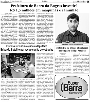 Pag-05-Ediçao-216--06-03-18-N-da-Barra