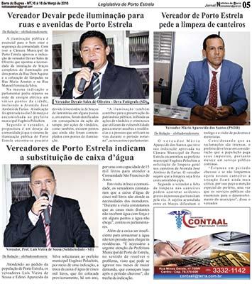 Pag-05-Ediçao-217--16-a-18-03-18-N-da-Barra