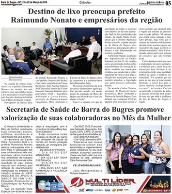 Pag-05---Ediçao-218---21-e-22-03-18-Notícias-da-Barra