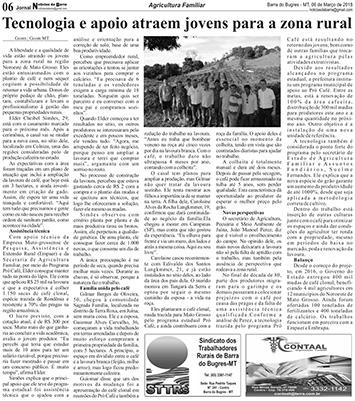 Pag-06-Ediçao-216--06-03-18-N-da-Barra
