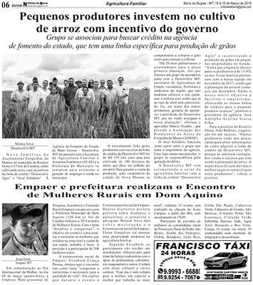 Pag-06-Ediçao-217--16-a-18-03-18-N-da-Barra