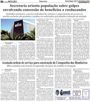 Pag-06---Ediçao-218---21-e-22-03-18-Notícias-da-Barra