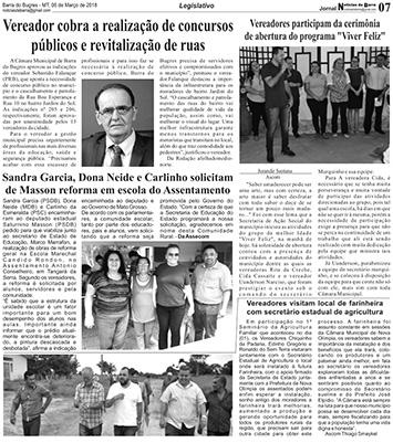 Pag-07-Ediçao-216--06-03-18-N-da-Barra