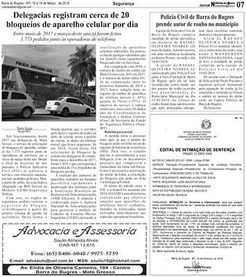 Pag-07-Ediçao-217--16-a-18-03-18-N-da-Barra