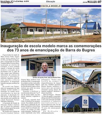 Pag-07---Ediçao-218---21-e-22-03-18-Notícias-da-Barra