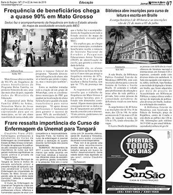 Pag-07-Ediçao-228--21-e-22-05-18-N-da-Barra