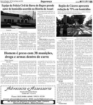 Pag-08-Ediçao-216--06-03-18-N-da-Barra