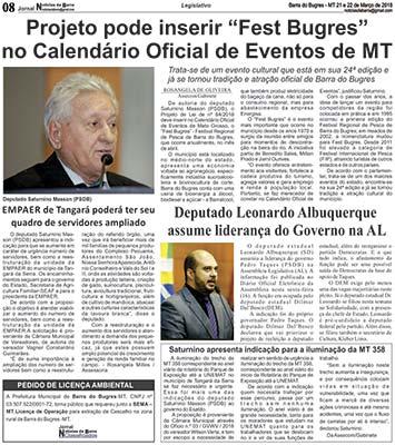 Pag-08---Ediçao-218---21-e-22-03-18-Notícias-da-Barra