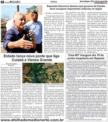 Pag-08-Ediçao-228--21-e-22-05-18-N-da-Barra