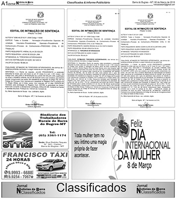 Pag-09-Ediçao-216--06-03-18-N-da-Barra
