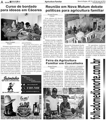Pag-09-Ediçao-228--21-e-22-05-18-N-da-Barra