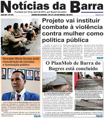 Pag-1---Ediçao-219--27-e-28-03-18-N-da-Barra