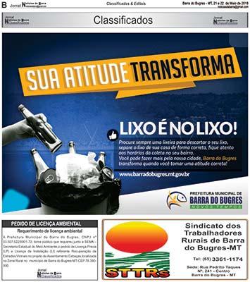 Pag-10-Ediçao-228--21-e-22-05-18-N-da-Barra