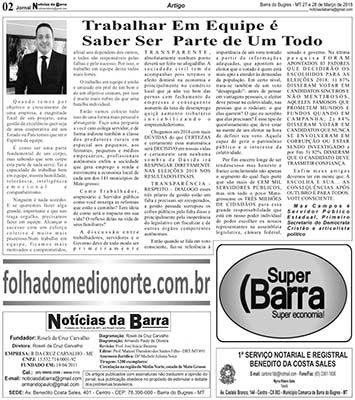 Pag-2---Ediçao-219--27-e-28-03-18-N-da-Barra