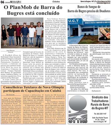 Pag-6---Ediçao-219--27-e-28-03-18-N-da-Barra