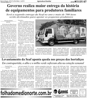 Pag-7---Ediçao-219--27-e-28-03-18-N-da-Barra