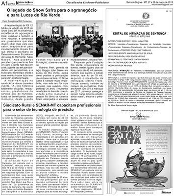 Pag-9---Ediçao-219--27-e-28-03-18-N-da-Barra