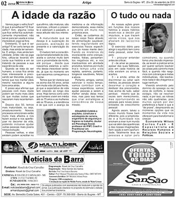 Pagina-02-Edição-255-29-set-2018---Noticias-da-Barra
