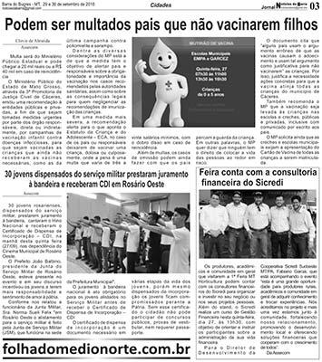 Pagina-03-Edição-255-29-set-2018---Noticias-da-Barra