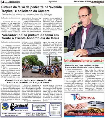 Pagina-04-Edição-255-29-set-2018---Noticias-da-Barra