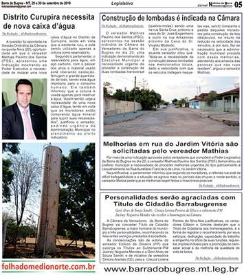 Pagina-05-Edição-255-29-set-2018---Noticias-da-Barra