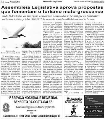 Pagina-06-Edição-255-29-set-2018---Noticias-da-Barra