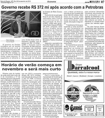 Pagina-07-Edição-255-29-set-2018---Noticias-da-Barra