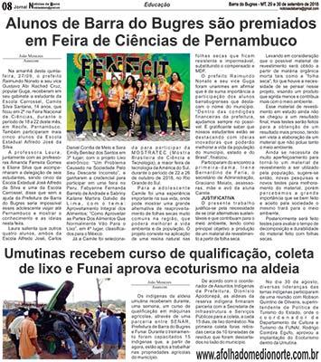 Pagina-08-Edição-255-29-set-2018---Noticias-da-Barra
