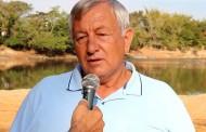 Porto Estrela: Administração trabalha últimos detalhes para realização do 5º Festival de Pesca