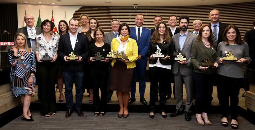 Premio-Ministerio-Esportes