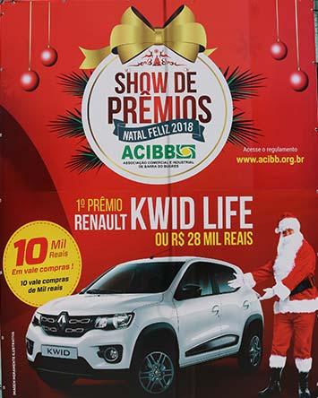 Premios-acibb-2018