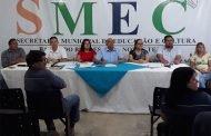 Prefeito de Comodoro (MT) perde direitos políticos por três anos após contratar parentes