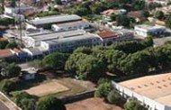 Barra do Bugres: Prefeitura abre processo seletivo com 99 vagas