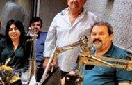 Cáceres:Prefeito Francis faz balanço positivo de 2018 na Rádio Difusora