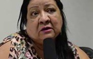 Juiz determina retorno de prefeita acusada de corrupção ao cargo após cassação em Denise (MT)