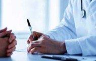 Cáceres : Prefeitura implanta adicional de produtividade para médicos