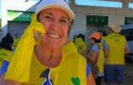 Chapada dos Guimarães : Thelma pode ser afastada amanhã