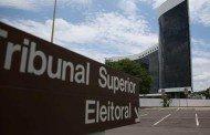 Presidente eleito será diplomado nesta segunda-feira pelo TSE
