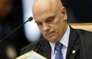 STF libera pensão para parentes de ex-deputados de MT, mas nega aumento