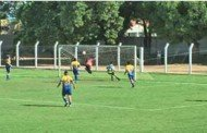 Futebol Amador: West Motos e Academia Fênix/Vilinha fazem a grande final no próximo domingo