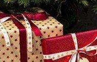 Procon Estadual dá dicas para compras de final de ano