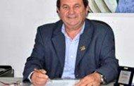 Cáceres:Tribunal de Contas do Estado aprova contas do prefeito Francis