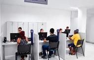 INSS é um dos parceiros do novo Ganha Tempo do CPA