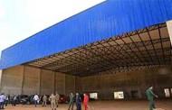 Nova base aérea em Sorriso fortalecerá operações de segurança na região