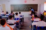 Escolas tem até dia 23 para selecionar professor articulador