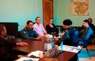 Profissionais da Segurança promovem reunião sobre estatística e análise criminal