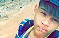 Bombeiros procuram adolescente que sumiu no Rio Paraguai durante brincadeira com amigos em MT